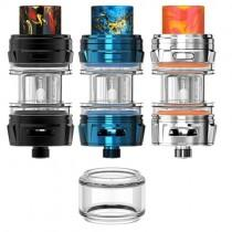 best vape tank for coil life