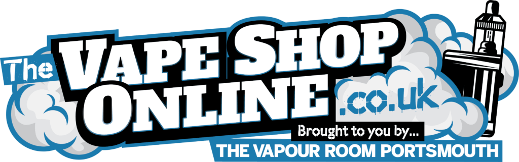 The vape shop online brought to you by the vapour room portsmouth