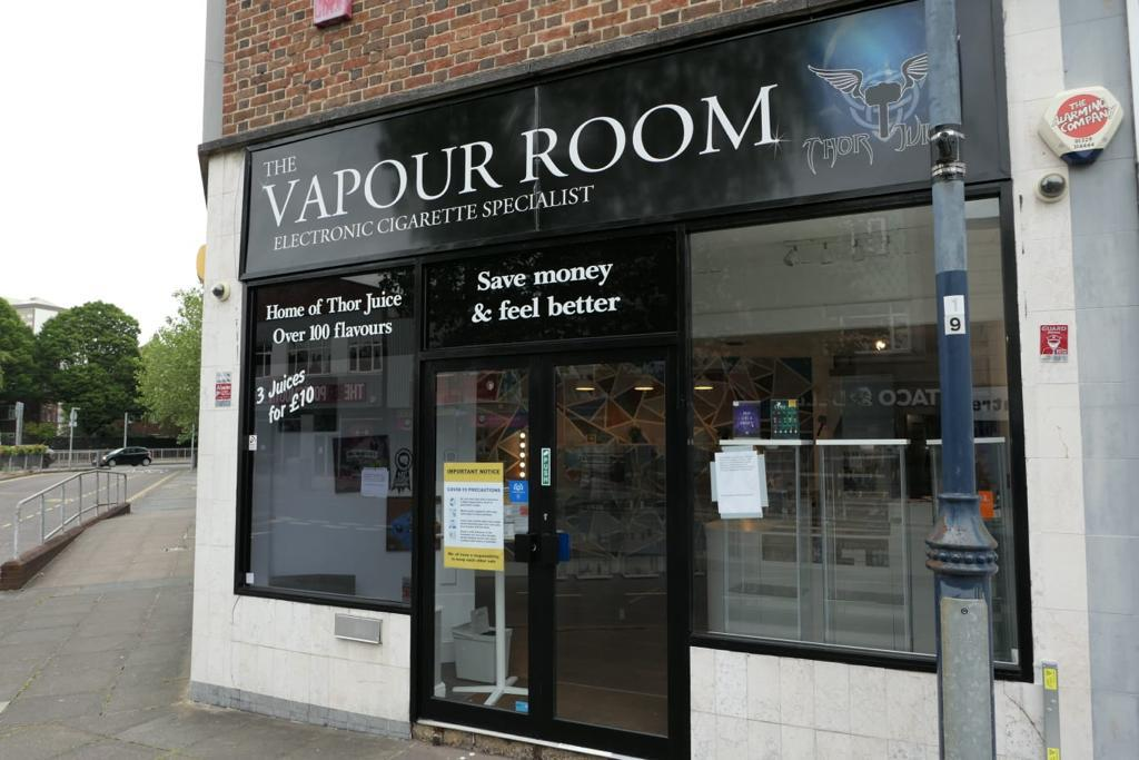 where-to-buy-e-liquid-in-portsmouth