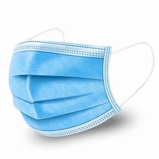 Face masks Portsmouth PPE The Vape Shop Online