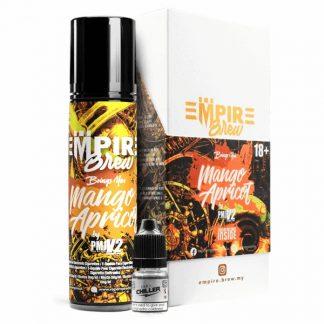 Empire Brew e liquid The Vapour Room Portsmouth's online vape store The Vape Shop Online.co.uk