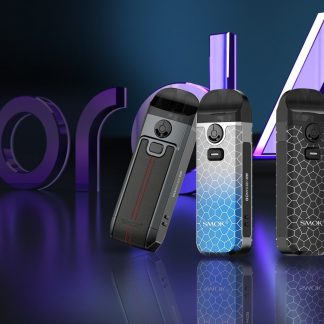 Smok nord 4 at The Vapour Room Portsmouth's online vape store The Vape Shop Online