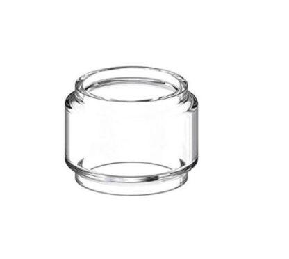 Geek Vape Z Max Bubble Glass